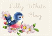 リリィホワイトのヴィンテージスタイルインテリア ブログ