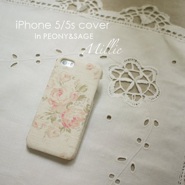 iPhone 5/5s アイフォンケース アイフォンカバー