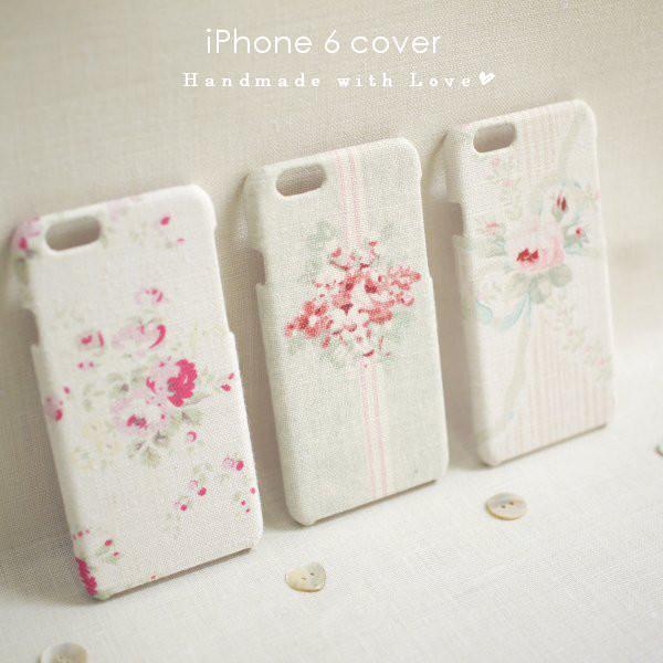 iPhone 6 アイフォンケース